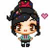 OtakuMagicGirl's avatar