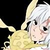 otakumargi's avatar