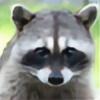 OtakuMask's avatar