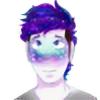 otakumay's avatar