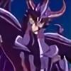 otakumetalf0's avatar