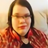 otakumiku92's avatar