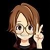OtaKun246's avatar