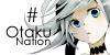 OtakuNation's avatar