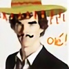 OtakuNekoGirlz's avatar