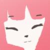 OtakuNekoInu's avatar