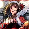 OtakuNoAnna's avatar