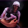 Otakunthevegan's avatar