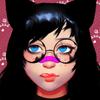 otakuofmine's avatar