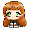 otakupandastar's avatar