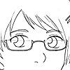 Otakuplant's avatar