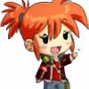 OTAKUPON's avatar
