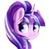 OtakuPoni's avatar