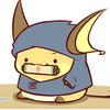 OtakuRaichu's avatar
