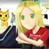 OtakuRena's avatar