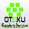 OtakuRenders-Service's avatar