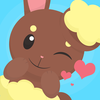 OtakuRhi's avatar