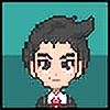 OtakuSage's avatar