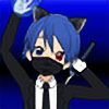 otakusans1's avatar