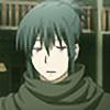 OtakuSapien's avatar