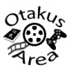 Otakusarea's avatar