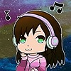 OtakuSaz's avatar