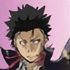 otakushojo-hime's avatar