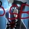 OtakuSingleBullet's avatar