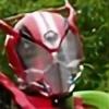 otakusoul22's avatar