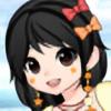 OtakuSpacePrincess's avatar