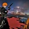otakusvsgamer's avatar
