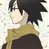otakutakushi's avatar