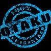 Otakutater0724's avatar