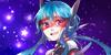 Otakuthon's avatar