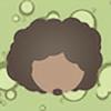 OtakuTiki's avatar