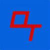 OtakuTom's avatar