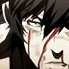 OtakuTrash100's avatar