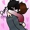OtakuTriesToDraw's avatar