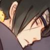 otakuTV's avatar