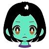 OtakuuArtist98's avatar
