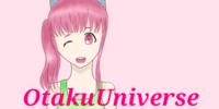 OtakuUniverse's avatar
