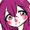 OtakuWerido's avatar
