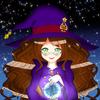 OtakuWitch94's avatar