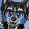 Otakuwolf's avatar