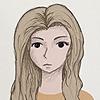 Otakuzilla's avatar