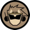 otamachamp's avatar