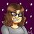 OtaNess's avatar