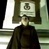 otang51's avatar