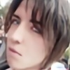 Otaru-Shirou's avatar
