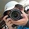 otaru23's avatar
